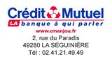 Credit-Mutuel-Logo_1