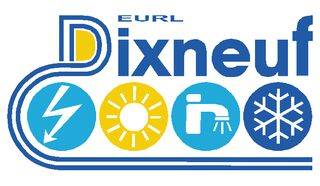 Dixneuf Eurl Plomberie Electricite