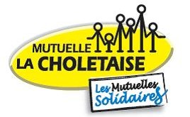 MutuelleCholetaise-2