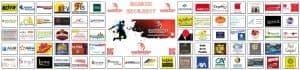 lsb_sponsors_09-2016-sd