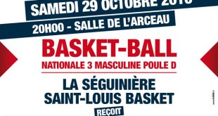 affiches_basket_s16-17_hd3