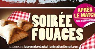 soirees_fouaces