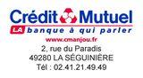 Credit-Mutuel-Logo_1
