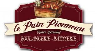 Boulangerie Pionneau La Seguiniere