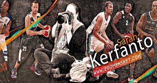 Zoombasket logo